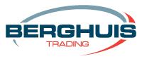 Berghuis Trading